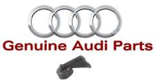 AUDI A3 A4 A6 Q7 AVANT Rear Washer Nozzle Spray Jet 8E9955985 GENUINE OEM