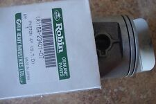 Polaris Piston Kit 3084734 ATV NEW OEM NOS SPORTSMAN 400L SPORT SCRAMBLER