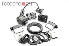 Nikon Makroblitz Kit R1C1 + TOP (748081)