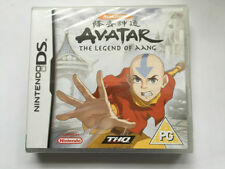 Jeux vidéo à 7 ans et plus pour jeu de rôle et Nintendo DS