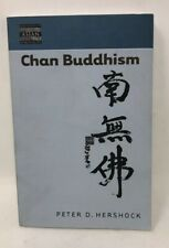 Chan Buddhism [Dimensions of Asian Spirituality]