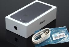 Original Foxconn USB Charging 1m Cable iPhone 5 6 7 8 iPod Genuine Lightning