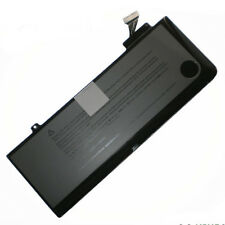 """Laptop Battery for Apple MacBook Pro 13.3"""" Late 2011 MacBookPro 8,1 A1278"""