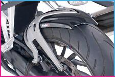 PUIG REAR FENDER BMW K1300 S 2009 CARBON LOOK