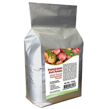 Pomegranate Peel Powder 10 kg Spices and Seasoning Health Benefits Cosmetic