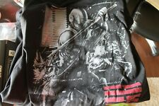 GI Joe Classified Snake Eyes T-shirt from Hasbro Pulse - never worn 2xl