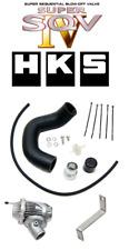 HKS SSQV IV BOV Blow Off Valve - For S14a Nissan 200SX SR20DET Kouki