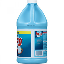 Sta-Flo Concentrated Liquid Starch, 64 fl oz