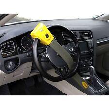 Original VW Lenkradsperre Diebstahlsicherung Sperre Sicherheit Schloß