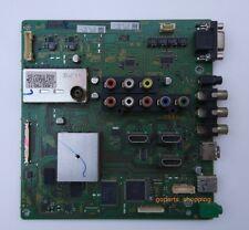 Original Sony KLV-55EX500 Main Board 1-880-238-32/31/33 Screen LTY550HJ01