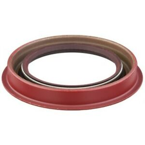 ATP Automatic Transmission Oil Pump Seal P/N:TO-8