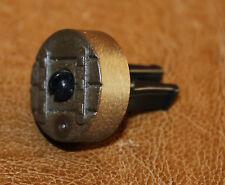 Playmobil pièce détachée roue essieu catapulte romain moyen âge 4438 4278 ref kk