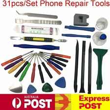 Opening Screwdriver Repair Tools Kit for iPod Touch iPhone 7 6s Plus 5 Pentalobe