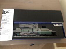 Roco SNCB Class 25 003 Steam Locomotive (72146) DC