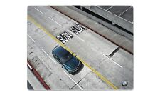 Genuine BMW Mouse Pad Mauspad Pad Maus Motiv 80282411121 New Collection PC