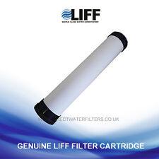 Genuine LIFF CY Ceramic for Bacteria & Virus Reduction Filter Cartridge