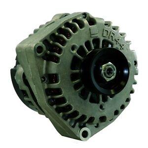 New Alternator  ACDelco Professional  335-1196