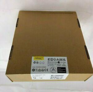 New Jabra Evolve 75 UC Stereo Wireless Headset 7599-838-109