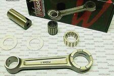 Honda CR500 CR 500 1987 - 2001 WOSSNER Conrod kit Con rod