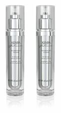 Kenra Platinum Silkening Gloss 2.2oz Pack of 2