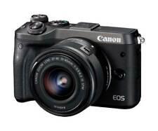 "Cámaras digitales Canon EOS 1,5"""