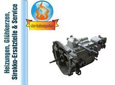 Getriebe Multicar M24 geprüft, gebraucht, sehr guter Zustand