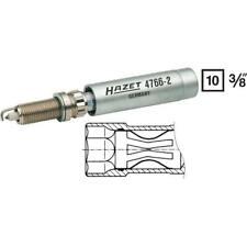 "Hazet 3/8"" Zündkerzen Schlüssel 14mm Zündkerzenschlüssel"