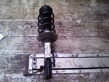 FIAT PANDA 2004-2012 PASSENGERS SIDE FRONT SUSPENSION LEG AND SPRING