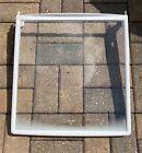 Frigidaire Spillsafe Glass Refrigerator Shelf, 240355270 photo