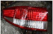 Honda CM5 Accord V6 Left LH Tail Light 2003 2004 2005 03 04 05 7GEN Luxury Sedan