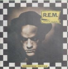 R.E.M. Losing my religion-Collectors' Edition (1991) [Maxi-CD]