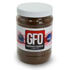 Bulk GFO Phosphate Reducer (1 lb)