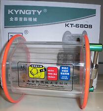 Ersatztrommel für unsere Kugelmühle 3kg