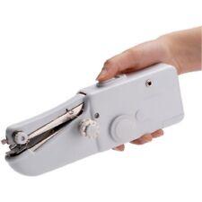 New Hand sewing Machine/ Portable Sewing Machine Handheld Handy Stitch Set