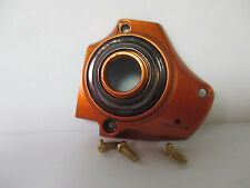 USED QUANTUM REEL PART - Catalyst PT 20 Spinning - Body Side Cover