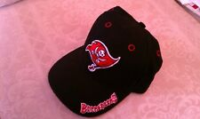 TAMPA BAY BUCCANEERS EMBROIDERED LOGO HAT & GHOST PIRATE T-SHIRT