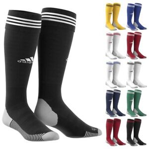 Adidas ADI SOCK 18 Stutzen Sockenstutzen Fußball Stulpen Kinder Herren
