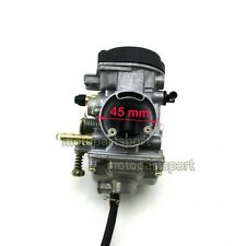 30mm Carburetor Carb For Roketa Baja Tank Jetmoto JS250 250cc Engine Quad ATV