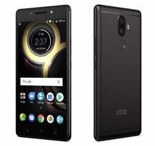 Lenovo K8 Note XT19023 - 64GB - Black (Unlocked) Smartphone