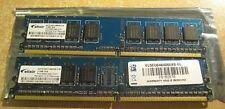 Elixir 512MB DDR2 SDRAM Computer Memory (RAM)