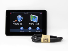 Garmin nuvi 3590Lmt Gps Unit only Life Time Maps Updated 2020 No Accessories