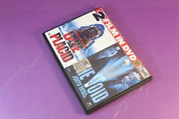 DVD LAKE PLACID/THE VOID 2 FILM!! OTTIMO  [BH-065]
