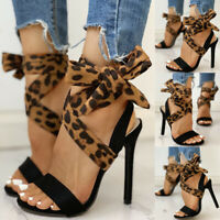 Details about  /NIB Vince Alora Leather Mules Sandal Black Size 9 $295
