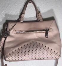 Rafe New York Satchel Handbag