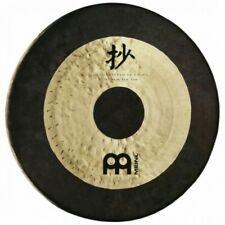 "Meinl sonic energy ch-tt40 Chau tam tam 40""/101 cm incl. GUSCIO e mazze"
