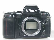 NIKON N90 BODY WORKING CONDITION