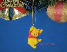 *N244 Decoration Ornament Xmas Tree Party Home Decor Disney Winnie the Pooh