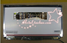 """NEW Original 8"""" LCD Screen for Sony Vaio VGN-P15g VGN-P688e Slim new"""