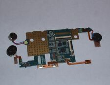 Genuine Original; Samsung F700 Main Board buttons speakers flex