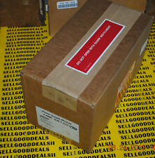 Chemetron Fire Systems 7-010-0502 Power Supply/Charger 4 Amp 70100502 New